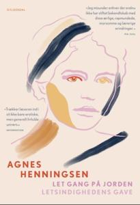 7043229b012 Agnes Henningsen, født Andersen i 1868, var en dansk forfatter,  samfundsdebattør og kvindesagsforkæmper. Hun nåede at udgive 12 romaner, en  række skuespil ...