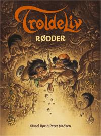 Forside-lille,Rodder