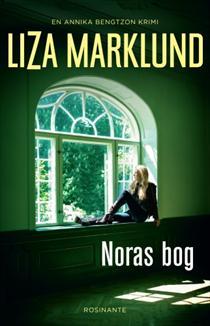 Noras bog