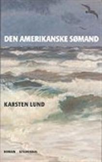 Karsten Lund: Den amerikanske sømand