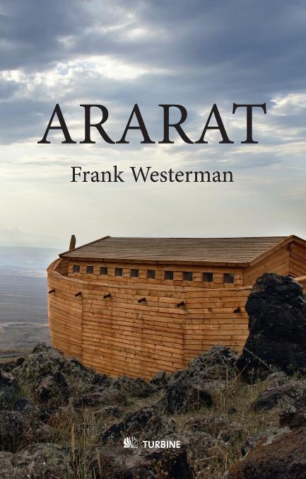 Er bjerget ararat tyrkiets højeste bjerg men det er ikke derfor det