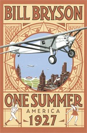 bill-bryson-one-summer-uk