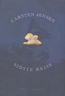 Carsten Jensen: Sidste rejse