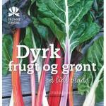 dyrk-frugt-og-gront-pa-lidt-plads