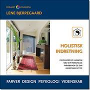 holistisk indretning