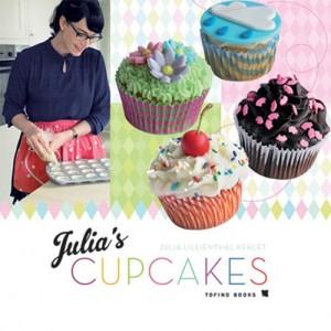julia-s-cupcakes