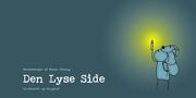 lyseside
