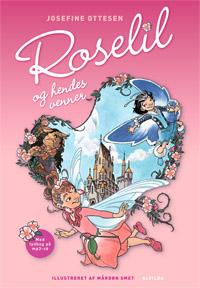 roselil