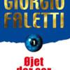 Giorgio Faletti: Øjet der ser
