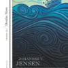 Johannes V. Jensen: Kongens Fald