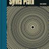 Sylvia Plath: Glasklokken