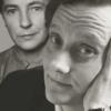 Jens Andersen & Jette Glargaard: Jeg har også levet! – en brevveksling