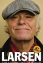 Peder Bundgaard: Larsen