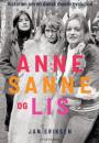 Jan Eriksen: Anne, Sanne og Lis