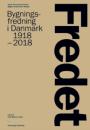 Mogens A. Morgen & Jannie Rosenberg Bendsen: Fredet