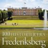 Nikolaj Bøgh: 100 historier fra Frederiksberg