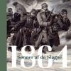 Rasmus Glenthøj: 1864. Sønner af de slagne.