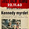 Stephen King: 22.11.63