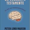 Peter Lund Madsen: Dr. Zukaroffs testamente
