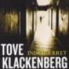 Tove Klackenberg: Indespærret