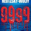 Erwin Neutzsky-Wulff : 9999