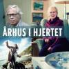 Søren Højlund Carlsen og David Bering: Århus i hjertet
