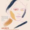 Agnes Henningsen: Let gang på jorden & Letsindighedens gave