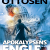 Johan Ottosen: Apokalypsens engle