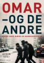 Aydin Soei: Omar – og de andre