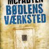 Cody McFadyen: Bødlens værksted