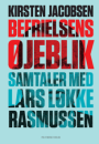 Kirsten Jacobsen: Befrielsens øjeblik