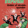 Bjarne Reuter: Bertram – Ridder af skraldespanden