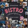 Stephane Reynaud: Bistro – traditionel fransk mad