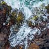 Bornholm – fortællinger fra Danmarks klippeø og Ertholmene