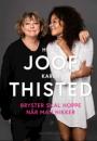 Helle Joof og Karen Thisted: Bryster skal hoppe når man hikker