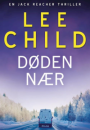 Lee Child: Døden nær