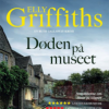 Elly Griffiths: Døden på museet