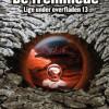 Antologi: De fremmede – Lige under overfladen 13