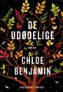 Chloe Benjamin: De udødelige