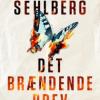 Dan T. Sehlberg: Det brændende brev