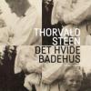 Thorvald Steen: Den hvide badehus
