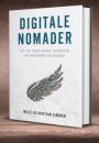 Mille og Kristian Sjøgren: Digitale nomader