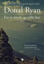 Donal Ryan: Fra et smult og stille hav