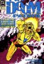 Grant Morrison: Doom Patrol