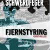 Bertelsen & Schwerdfeger: Fjernstyring