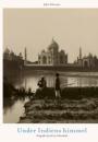 John Falconer: Under Indiens Himmel