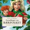 Lene Kaaberbøl: Fortællinger om bærfolket