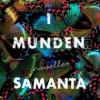 Samanta Schweblin: Fugle i munden