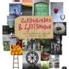 Sif Orellana: Gartnerinden & Lykkesmeden