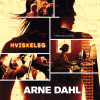 Arne Dahl: Hviskeleg